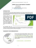 Indonesia_IFEAT_Paper