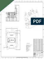 78326628-Matrita-Desen-Ansamblu.pdf