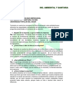 Taller de  Etica TERMINADO.pdf.pdf