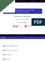 presentationgitlab.pdf