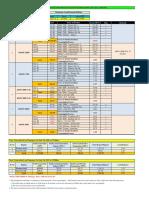 1900hrs-10-July-2020-0900hrs-11-July-2020 (2).pdf
