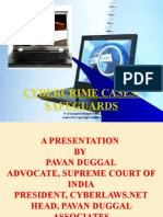 2. 4FINAL PPT-CYBERCRIMES & 2CYBERLAW-31-01-16 (NJA BHOPAL)