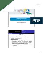 chapitre_3-_dispositif_de_capture.pdf