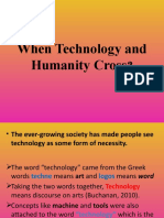 When-Technology-and-Humanity-Cross