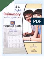 1---B1-SUCCED IN CAMBRIDGE ENGLISH_SINH VIEN.pdf