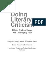 _Doing Literary Criticism_BOOK.docx