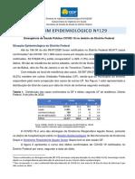 Boletim-COVID_DF-9-de-julho