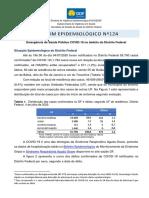 Boletim-COVID_DF-04072020
