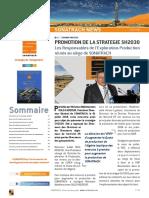 SONATRACH-NEWS-N°05.pdf