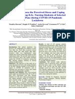 IJSHR0038 (1).pdf