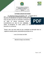 Orientaces_Normativas_emergncia_de_sade_-_AUTODECLARAO fichas.docx