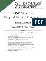 GZDSP_6_8X_PRO_OM_EN_112018.pdf