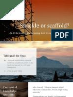 6.1_P.1 Introducing the TOK presentation (student exemplar presentation)