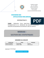 gestion_statisque