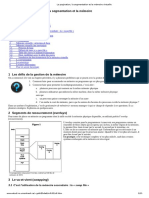 La pagination, la segmentation et la mémoire virtuelle.pdf