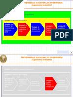 5.0 Gestión Física y Transportes - UNI.FIIS - ALUMNOS
