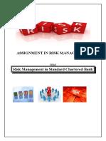 RM Assignment (2)