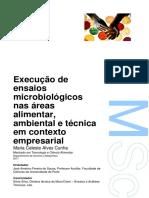 Relatorio_Maria_Cunha (1)