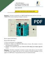 TP4_Manipulation_des_E_S_du_Kit_Arduino