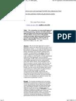 ALRAMAL ----FRENCH----Nouvelles orientations pour.pdf