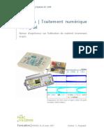 bts_sn_traitement_numerique