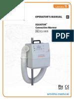 289104141-Equator-MANTA-TERMICA.pdf