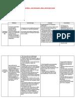 59f502ac139b8.pdf