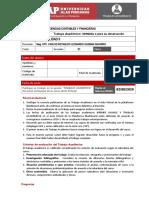 FTA- 5-0304-03307- CONTABILIDAD II. -2020-1.docx