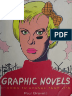 Graphic novels _ everything you need to know - Gravett, Paul.pdf