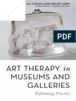 Art Therapy in Museums and Galleries.pdf