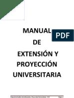 Manual Depu