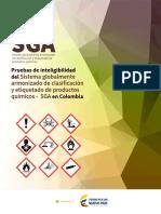 A7_-_Pruebas_de_inteligibilidad_del_SGA_2017.pdf
