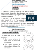 Machines ac_MS_cours4