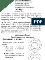 Machines ac_MS_cours4.pdf