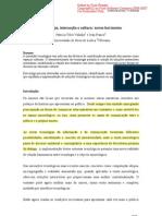 Valinho Franco Tecnologia Interaccao Cultura Novos Horizontes[1]