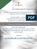 ENVOLVENTE -Trabajo grupal.pptx
