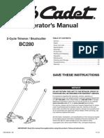 bc280.pdf