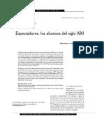 60633432.pdf