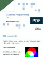 Grafics_Class08_Light.pdf