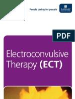 ECT Brochure