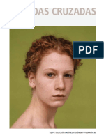 MIRADAS CRUZADAS El retrato en la Colección Ordóñez-Falcón de Fotografía