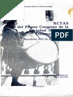 Baguala_y_proyeccion_folclorica.pdf
