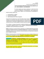 EJERCICIO PRÁCTICO DE EDUCACIÓN AMBIENTAL EN CASA (final).pdf