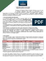 Edital-Concurso-Prefeitura-de-Itapema-SC-2020