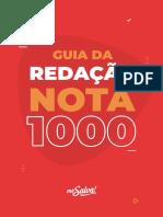 Guia da Redacao-Nota-1000.pdf