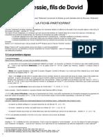 FicheH1.pdf
