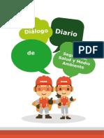 DDS_JULIO 2020.pdf