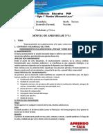 MODULO N° 11 DPCC 3°  PROF.RULY.docx