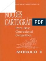 Noçoes de cartografia IBGE.pdf
