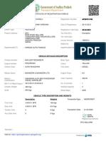 AP0260428532020.pdf